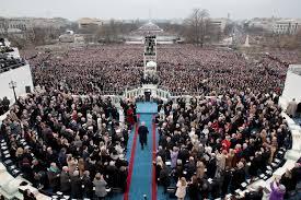 photos of the inauguration of president donald j trump the atlantic