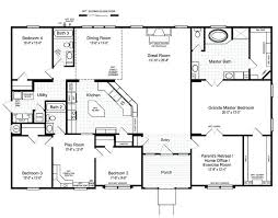 modular home floor plans nc modular home floor plans nc processcodi com