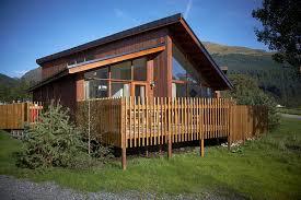 Loch Lomond Cottage Rental by Activity Forest Holidays Ardgartan Argyll Cabins Love Loch