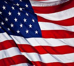 I Pledge Allegiance To The Flag Lyrics American News Service Pledge Of Allegiance
