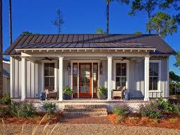 modern farmhouse cottage home bunch u2013 interior design ideas