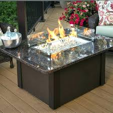 articles with fire pit kits menards tag astonishing fire pit kits