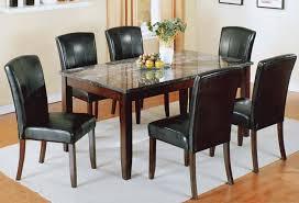 marble dining table top marble dining table brings luxurious
