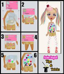 fashion designer tips u0026 tricks home facebook