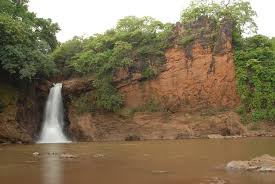 famous waterfalls 10 waterfalls in goa from popular names to offbeat ones