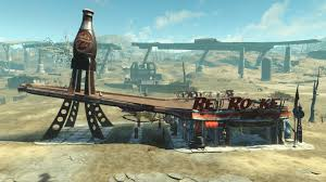nuka world red rocket fallout wiki fandom powered by wikia