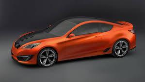 mitsubishi supercar concept larry mason 2008 la auto show review