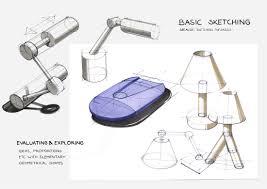 basics delft design drawing