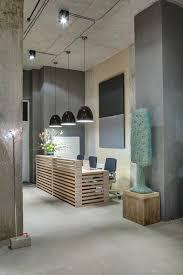 Office Reception Desk Designs Home Designing Via Office Reception Design Office Reception Desk