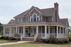 style house plans country style house plan 3 beds 2 50 baths 2112 sq ft plan 120 134
