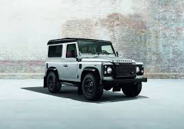 land rover defender reviews specs u0026 prices top speed