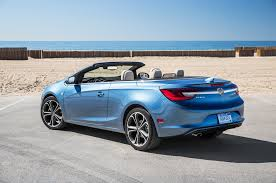 opel cascada hardtop buying a convertible softtop or hardtop motor trend