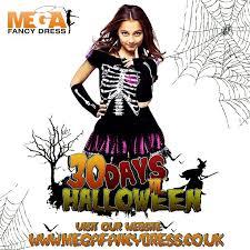 Skeleton Costume Halloween 79 Halloween Costumes Images Halloween