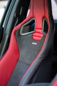 nissan juke nismo interior 2015 nissan juke nismo rs manual first test