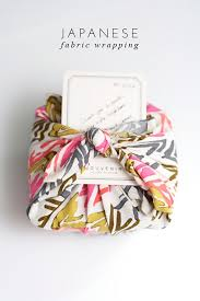 japanese gift wrapping 18 clever creative gift wrapping ideas that are too pretty to rip open