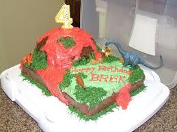 dinosaur cake ideas betty crocker 58848 betty crocker dino