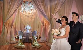 Wedding Coordinator Reese Events Group Wedding Planners And Event Coordinators