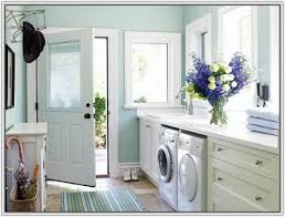 paint color for basement laundry room painting home decorating