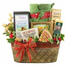 dog gift baskets pizza for two dog owner gift basket pered paw gifts