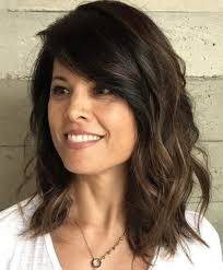 medium length hairstyles 60 fun and flattering medium hairstyles for women of all ages