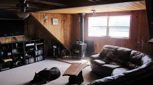 canada dream house slide show wmv youtube