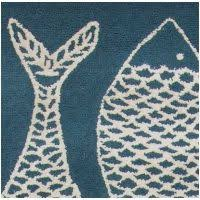 Fish Area Rug 23 Best Rug Hooking Images On Pinterest Area Rugs