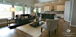Home Staging Interior Design Home Staging In Houston 281 615 0607