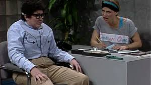 watch it u0027s pat pat goes to the gym from saturday night live nbc com