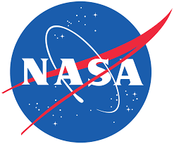 2 Colors That Go Together by Nasa Insignia Wikipedia