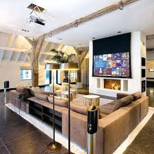 Living Room Furniture Setup Ideas Living Room Tv Setup Ideas Medium Size Of Living Wall Space For
