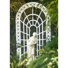 decorative trellis panels the well appointed house luxuries for the home the well