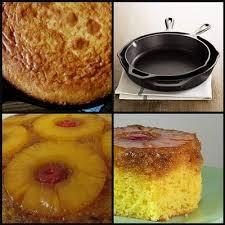431 best cast iron images on pinterest cast iron cookware cast