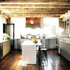 country homes interior rustic country homes koloniedladzieci info