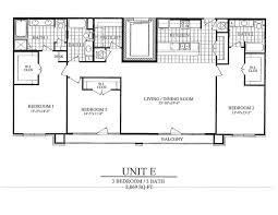3 Bedroom Apartments Floor Plans Telfair Lofts Rentals Sugar Land Tx Apartments Com