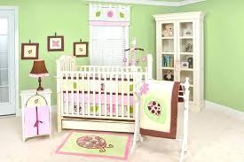 light green bedroom decorating ideas sage green bedroom ideas bedroom ideas with green walls fresh light
