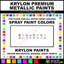 sterling silver premium metallic spray paints 1030 sterling