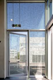 Safety Door Design by Forster Unico Rc2 Safety Door Entrance Doors From Forster