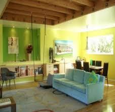 home paint interior home paint ideas interior