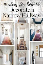 hallways narrow hallway decorating ideas love u0026 renovations