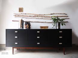 best 25 mid century dresser ideas on pinterest mid century