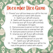 photos christmas games for groups best games resource