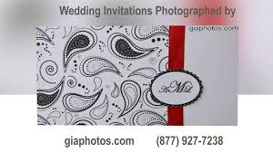 funky wedding invites unique wedding invitations ideas in chicago with samples and