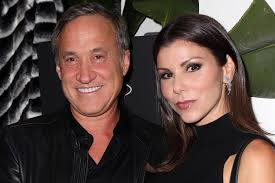 heather dubrow is the u0027only woman left u0027 in the oc with real