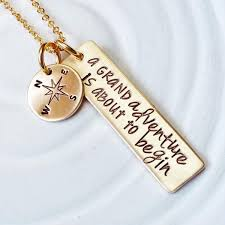 inspirational pendants inspirational and motivational jewelry lark juniper