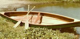 13 u0027 15 u0027 huron multi chine canoe boatdesign