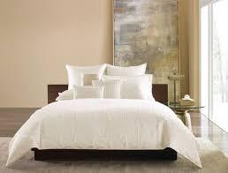 simulateur chambre décoration couleur peinture chambre a coucher 27 11180827 design