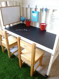 Office Desk Diy Diy Desks To Enhance Your Home Office