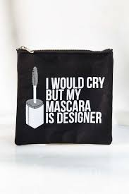 cool makeup bags 10 picks that are cooler than their contents