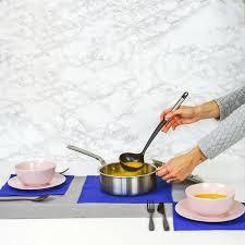 truc de cuisine 5 trucs pour de la cuisine facile et rapide top blogue