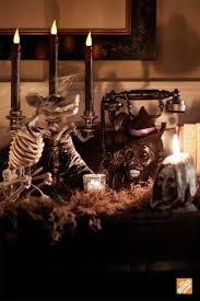 diy indoor halloween decorations quicken loans zing blog can i